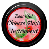 Best Traditional Chinese Music icon