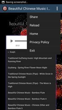Best Traditional Chinese Music apk screenshot