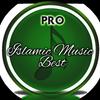 Best Islamic Music icon