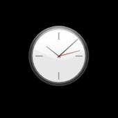 TimeCounter alpha icon
