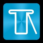 Tablean icon