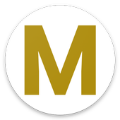 Mobitute icon