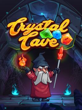 Crystal Cave screenshot 10
