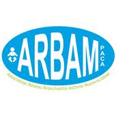 ARBAM PACA icon