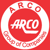 Arco Tracking icon