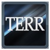 Руководство для Terraria icon
