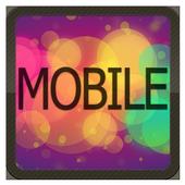 Руководство для FIFA Mobile icon