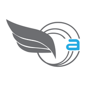 Autonetwork icon