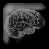 Mind-Reading Device(Magic App) icon