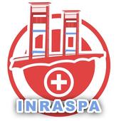 InRaSPa icon