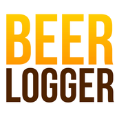 Beer Logger - Personal beer reviews, log and facts icon