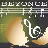 Lagu Barat - Beyonce Mp3 icon