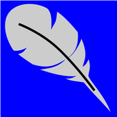 IRMA - ths simple MP3 tag editor icon