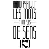 Radio Papillon icon