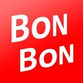 Bon Bon icon