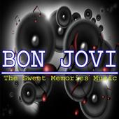 Bon Jovi Hits - Mp3 icon