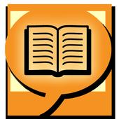 Black Book Online icon