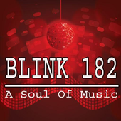 Blink 182 Hits - Mp3 icon