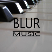 Lagu Barat - Blur Hits Mp3 icon