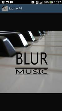 Lagu Barat - Blur Hits Mp3 poster