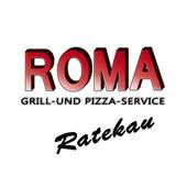 Roma-Ratekau.de icon