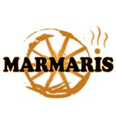 Mamaris Lieferservice. icon