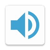 System Sound Changer [root]