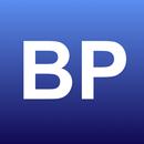 APK Build.prop Проверка статуса