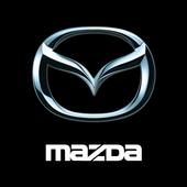 Mazda6 au icon