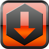 Video Me:Fast Movie Downloader icon