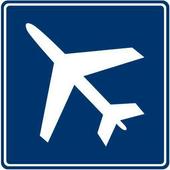 بلیط چارتر هواپیما icon