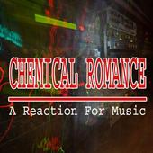 Chemical Romance Hits - Lagu Barat Mp3 icon
