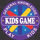 Play Quiz with KIDS APK