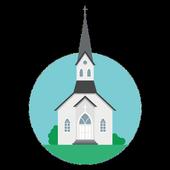 Church Mobile icon