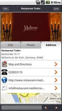 Mülheim screenshot 1