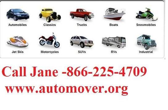 Auto Transport apk screenshot