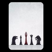 Thrones HD wallpaper icon