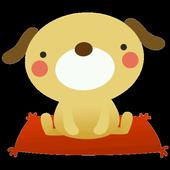 こみゅん(Commun) icon