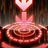 MP4 Movie Downloader:DL Video icon
