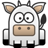 Farmyard Pairs - Free icon