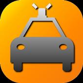 交通取締(富山) icon