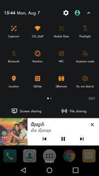 Sinn Sisamouth Song screenshot 3