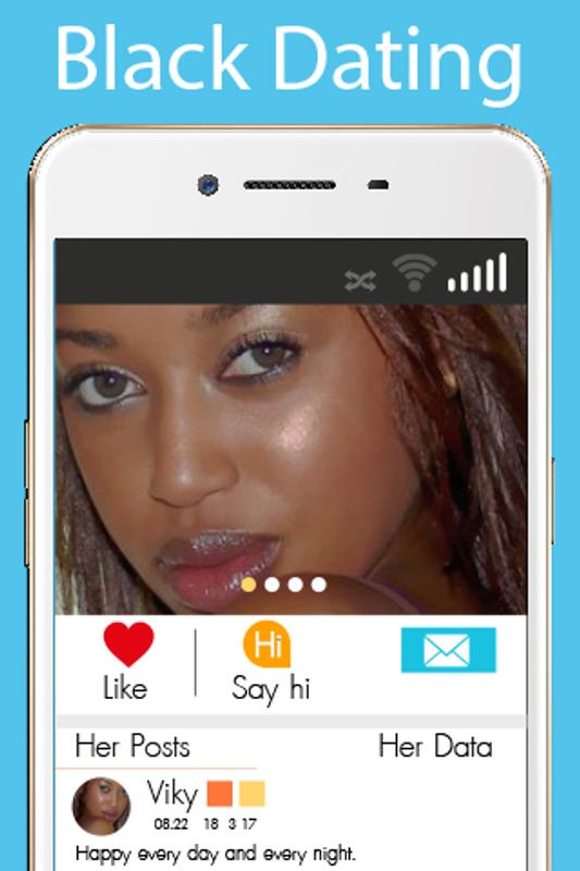 lomza black dating site Rbl is #1 for dating african-american singles we guarantee that you will meet like-minded singles interested in establishing worthwhile connections whether you're newly single, divorced or just ready to mingle, you can meet motivated black singles today.