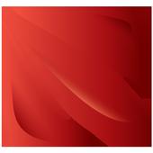 Dota 2 Pro Game icon