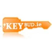 Keybud icon