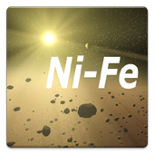 Nickel-Iron Lite icon