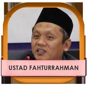 Ceramah Ustad fathurrahman icon