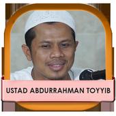Ceramah Ustad Abu Muhammad icon