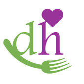 Vegan Recipes | Diet-Health simgesi