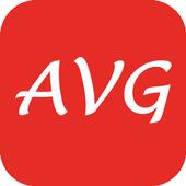 Avanigadda icon